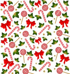 christmas+patterns - Cerca amb Google