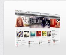 iTunes is the world's easiest way to organize and add to your digital media collection.  We are unable to find iTunes on your computer. To download the free app ChallengePact by 7HillsStudios, get iTunes now.