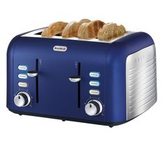 Best Kitchenaid Toaster In Cobalt Blue Kitchen Kitchenaid 400 x 300