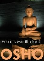 Prezzi e Sconti: What is meditation?  ad Euro 5.71 in #Libri #Libri
