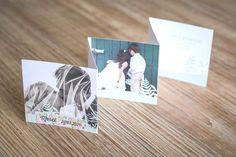 Remerciement de mariage sous forme d'accordéon sous l'objectif de La Mariée En Colère, ref N80057 ( http://www.monfairepart.com/remerciement-mariage-17700-82-201-217.html )  ©LaMarieeEnColere