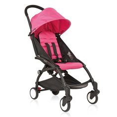 Hire or lend baby equipment to other parents all over Australia and New Zealand. Book now to rent a BabyZen YoYo baby stroller or try out a Bugaboo pram. Urban Stroller, Travel Stroller, Single Stroller, Jogging Stroller, Baby Must Haves, Bugaboo, Poussette Yoyo Babyzen, Baby Shooting, Baby Equipment