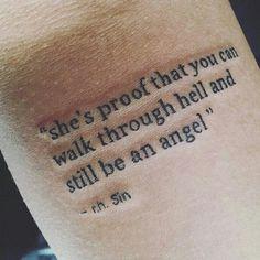 tattoos for women small meaningful ~ tattoos ; tattoos for women ; tattoos for women small ; tattoos for moms with kids ; tattoos for guys ; tattoos for women meaningful ; tattoos for daughters ; tattoos for women small meaningful Tatoo Henna, Tatoo Art, Tattoo Life, Body Art Tattoos, Tatoos, Sleeve Tattoos, Ink Tattoos, Truth Tattoo, Wisdom Tattoo