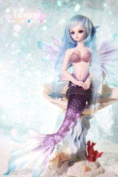 Celia - Siren (Limited)