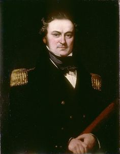 Born on this day 19th December, 1790. Rear Admiral Sir William Edward Parry. Naval officer and arctic explorer. Born Bath. The Canadian Encyclopedia says 'He contributed much to the eventual discovery of the Northwest Passage and the North Pole.' Lieut-Governor of Greenwich Hospital. Died at Ems, Germany, where he had gone for medical treatment.