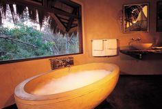 Pondoro Game Lodge, Hoedspruit Game Lodge, South Africa, Bathroom, Washroom, Full Bath, Bath, Bathrooms