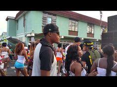 Antigua carnival  Monday 2015 - http://www.nopasc.org/antigua-carnival-monday-2015/