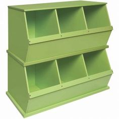 Plastic Stackable Storage Bins Designs Popular Plastic Stackable throughout sizing 1200 X 1200 Bins For Storage Stackable - Storage units are among the mai  sc 1 st  Pinterest & Wooden Stackable Storage Boxes | http://usdomainhosting.us ...