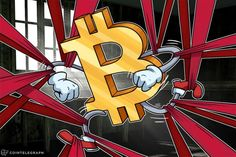 """Recently, researchers from the Bank of Canada insisted """"private digital currencies like Bitcoin"""" need regulation to succeed. The market, however, seems to disagree."""