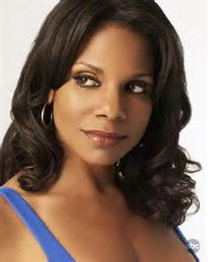 """Audra McDonald just became the first black actress to win five Tony Awards. You may also know McDonald as Dr. Naomi Bennett in the drama """"Private Practice"""" by Shonda Rhimes. The Best Performance Tony award-winning production for McDonald this year was Gershwin's """"Porgy and Bess."""""""