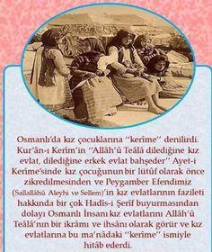 Okuda, Islamic Teachings, Ottoman Empire, Allah, Poems, Knowledge, Education, Quotes, Historia