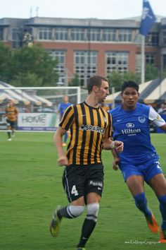 bba6c743ad8 Charleston BATTERY vs Los Angeles Blues - Posted here are some photos of  last night s victory. CharlestonBluesCountrySoccerLos ...
