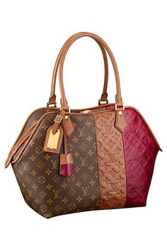 Louis Vuitton Outlet Supply Hot Styles Handbags Women And Men LV. 2017 New Louis Vuitton Handbags Lowest Prices From Here. Louis Vuitton Taschen, Louis Vuitton Bags, Louis Vuitton Monogram, Satchel, Crossbody Bag, Tote Bag, Sacs Louis Vuiton, Purses And Handbags, Handbags Online