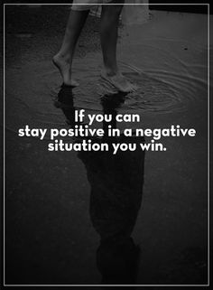37 Funny Inspiration 37 Funny Inspirational Quotes That Will Inspire You Extremely 10 Inspirational Quotes For Women, Best Motivational Quotes, Best Quotes, Funny Quotes, Qoutes, Wisdom Quotes, Quotes To Live By, Life Quotes, Happiness Quotes