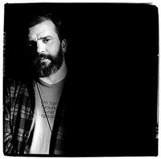 Steve Earle Steve Earle, Father And Son, The Man, Respect, Musicians, Texas, Train, Sayings, Google Search
