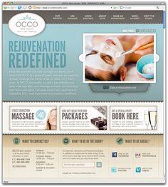 OCCO skin studio