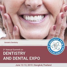 Dentistry 2020 is on Mar 4 2020 at Auburn Medical Conferences, Dental Care, Dentistry, Determination, Consideration, Health Care, Medicine, Action, Europe
