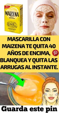 Como Usar o Pó Royal Para Remover Manchas Escuras nas Pele! Beauty Care, Beauty Skin, Hair Beauty, Beauty Secrets, Beauty Hacks, Beauty Ideas, Beauty Products, Hair Products, Makeup Products
