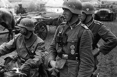 Russia - Barbarossa, 1941