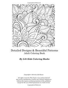Garden Flowers Mandalas Set 5 In Emerlye Arts Mandala Series Of Adult Coloring Pages