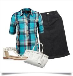 """Untitled #235"" by sweetarts89 ❤ liked on Polyvore"
