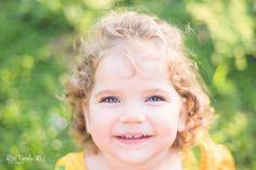 sessão infantil, ensaio infantil, ensaio externo, 2 anos, bebê, criança, golden hour