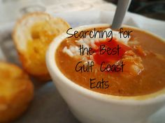 We spent a few weeks driving across the US south, in search of the best Gulf Coast eats, across Mississippi and Louisiana.