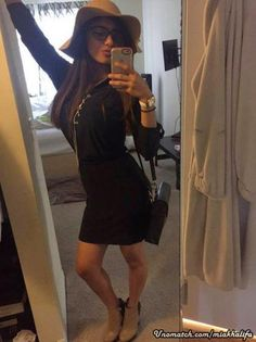 Mia khalifa unomatch get socialized it s easy to look back and