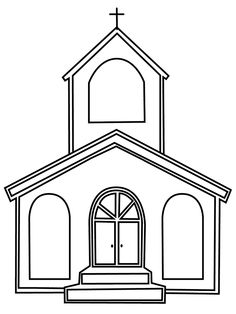 churchpattern.gif (750×1000)