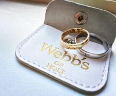 All things wedding at Webb's #weddingwednesday #midweek #photooftheday #instagood #love #mrandmrs #tietheknot #wedding