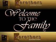 Karatbars In Ten Minutes - Why Buy Gold? Bullion Embroidery, Capital Gains Tax, Gold Cost, Investment Portfolio, Welcome To The Family, Gold Bullion, Get Out Of Debt, Best Investments, Self Improvement