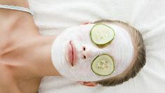 Argan Oil Lightening Mask Light skin is a concern for many. This is one reason Argan Oil Lightening Mask Light skin is a concern for many. This is one reason Related posts:How To Get. Best Blackhead Mask, Skin Care Regimen, Skin Care Tips, Vaseline Beauty Tips, Skin Mask, Face Skin, Facial Treatment, Body Treatments, Combination Skin