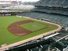 #Ticket  8/17 San Francisco GIANTS Pittsburgh PIRATES ( 3 of 26 tix) FRONT ROW! Afternoon #deals_us