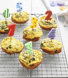 Variációk frittatára: tojásos reggeli különlegességek / Éva Magazin