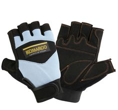 Mechanic Gloves, Leather Industry, Safety Gloves, Leather Gloves, Finger, Palm, Closure, Spandex, Website