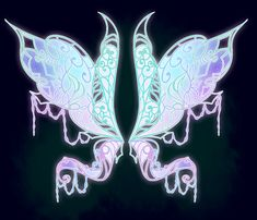 Commission for Extidra <3 Hope you like it!