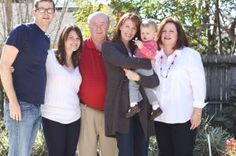 UM alums Larry Furlong (political science major), wife Emily (sociology and art), and daughters Katie (theatre arts) and Mary (history and anthropology) created the Furlong Family Scholarship Endowment to provide financial assistance to undergraduate students enrolled in the College of Liberal Arts with preference given to students from Illinois, Florida, California and Nashville, Tenn.