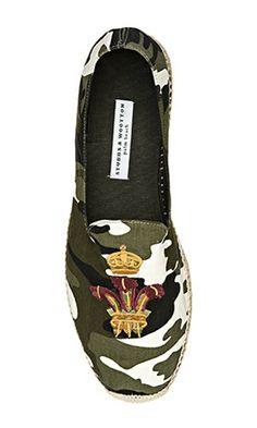 c21e0a0cc448 Genuine Handmade Slippers for Men