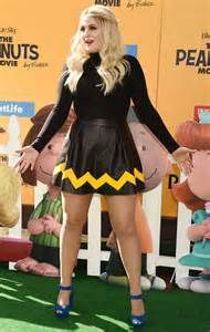 Meghan Trainor legs - Yahoo Image Search Results