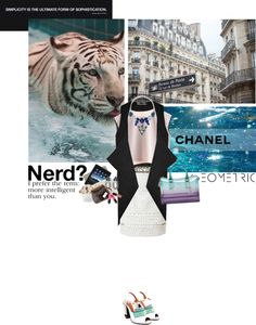 """Ashtrays and Heartbreaks"" by rudzia95 ❤ liked on Polyvore"