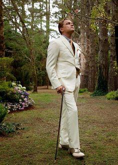 El Gran Gatsby, película dirigida por Baz Luhrmann basada en la novela del escritor F. Scott Fitzgerald, se estrenó el 17 de mayo de 2013. Esta nueva adaptación cinematográfica está protagonizada p…