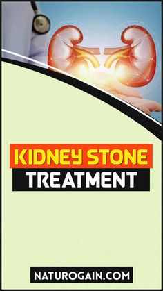Kid Clear capsules are the best natural treatment for kidney stones that stop burning sensation during urination. Herbs in these pills have specific intrinsic properties, which are very beneficial for improving the functioning of the urinary system and nullifying threats like kidney stones, which makes them highly effective kidney stone remedies. #kidneystones #kidneystone #kidneyhealth Natural Treatments, Natural Remedies, Kidney Stones Symptoms, Improve Kidney Function, Kidney Health, Surgery, Herbalism, Health Care