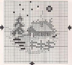 сканирование0005.jpg (709×639)
