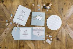 Blog » Hochzeitsfotografen