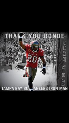 7e2a4fad6ba 9 Best Tampa Bay Buccaneers images | Tampa Bay Buccaneers, Nfl ...