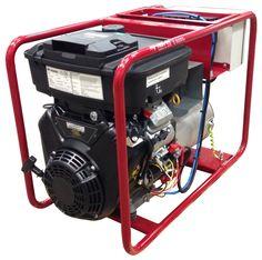 Sähköaggregaatti Poweri 12,5BV-S 12,5 kVA / 10 kW / 3-vaihe Bensiinimoottorilla Bags, Handbags, Bag, Totes, Hand Bags