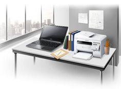 Estrategias para la administración eficiente de los insumos de oficina