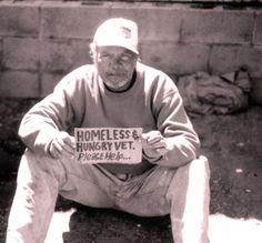 140 Our Homeless Veterans Ideas Homeless Veterans Homeless Veteran