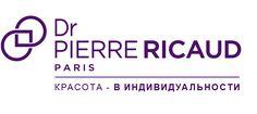 Омолаживающий лифтинг крем для упругости кожи – Dr. Pierre Ricaud