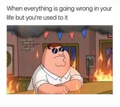 When life is going wrong. Funny memes hilarious will make you laugh! Hilarious memes can't stop laughing. When life goes wrong funny. Dankest Memes, Funny Memes, Gym Memes, True Memes, Work Memes, True Facts, Jeff Seid, Nursing Memes, Humor Grafico